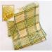 Big Oshi Spanish Twin Blankets
