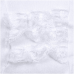 Big Oshi Rumbha 3-Piece Pack Nylon Tights