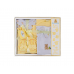 Big Oshi Baby 7-Piece Layette Gift Set