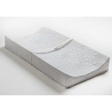 Big Oshi Infant Controured Changing Pad