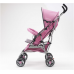 Baby Time Lexington Stroller