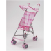 Baby Time Shopping Stroller