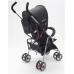 Baby Time Lexington Stroller