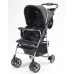 Baby Time Brighton Stroller