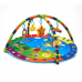 Big Oshi Happy Angel Activity Play Mat