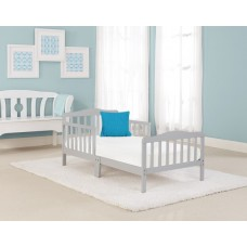 Big Oshi 3-6T Toddler Bed